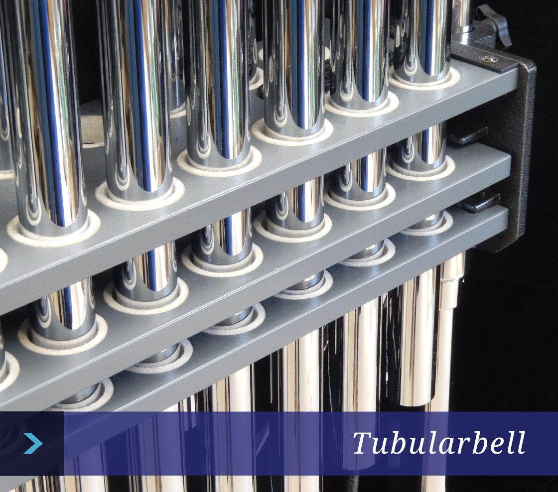 Tubularbell